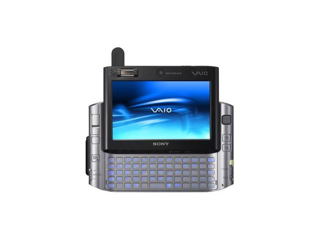SONY VAIO VPCF12RGXB SMARTWI CONNECTION DESCARGAR DRIVER