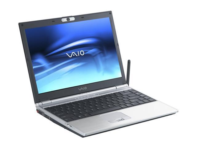 SONY VAIO VPCF11PFXH SMARTWI CONNECTION WINDOWS 8 DRIVER