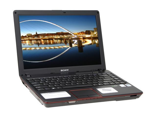 SONY VAIO VGN-C240E WINDOWS 7 DRIVERS DOWNLOAD (2019)