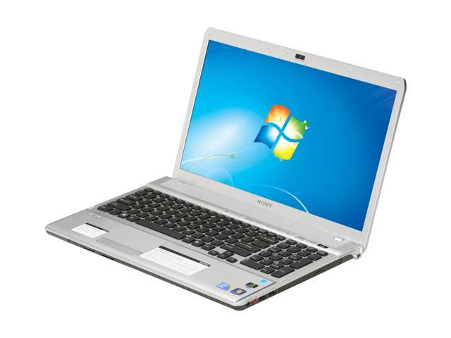 SONY VAIO VPCF11NFXH NOTEBOOK WINDOWS 10 DOWNLOAD DRIVER