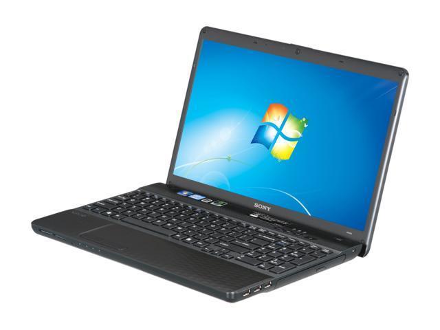 SONY VAIO VPCEH2KFX INTEL WIDI DRIVERS PC