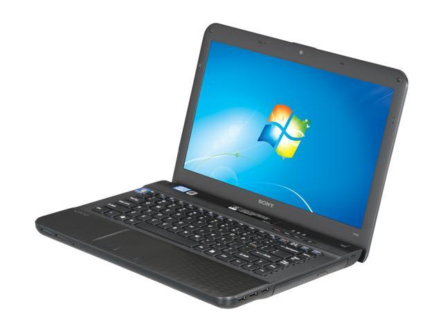 SONY VAIO VPCEG23FXP SMART NETWORK WINDOWS 8.1 DRIVER DOWNLOAD