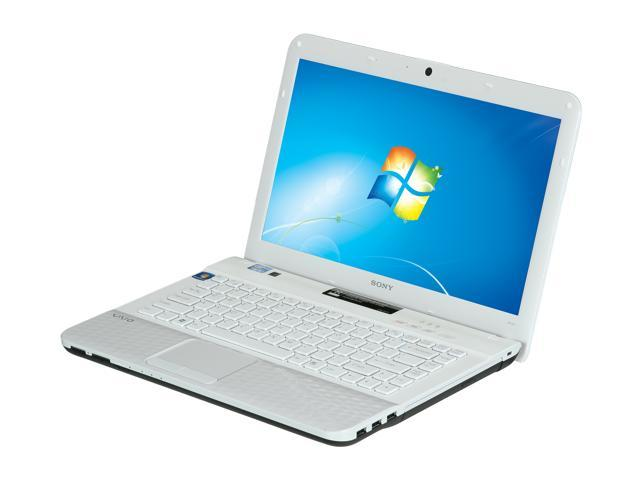 SONY VAIO VPCEG34FXW DRIVERS FOR WINDOWS XP