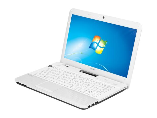 SONY VAIO VPCEG3PFX EASY CONNECT DRIVERS FOR WINDOWS XP