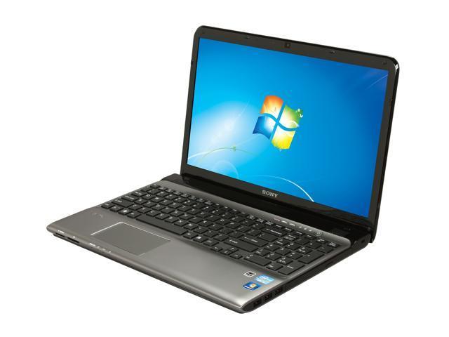 intel hd graphics 4000 driver windows 7 64 bit sony