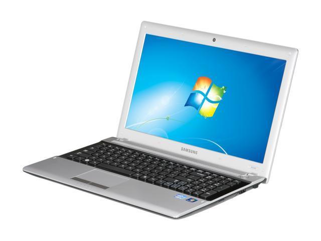 Samsung Rv520 W01 Intel Core I3 2310m210ghz 4gb Memory 640gb Hdd