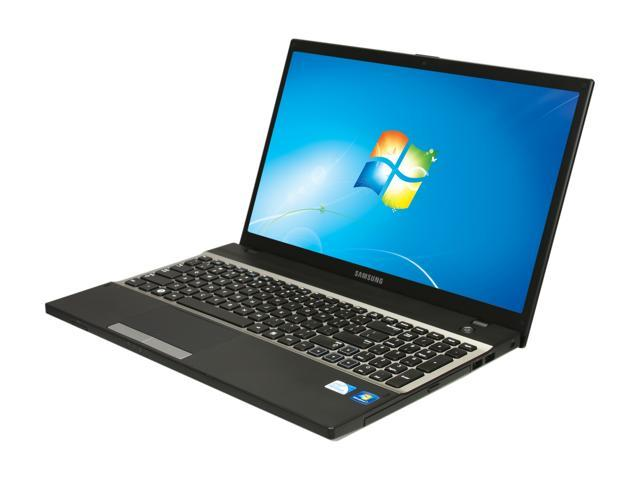 samsung notebook np300v5a drivers download