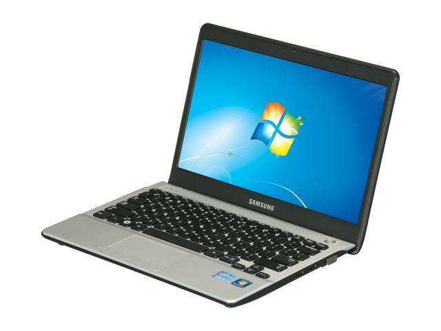 Samsung Np300u1a A01us Intel Core I3 2357m130ghz 4gb