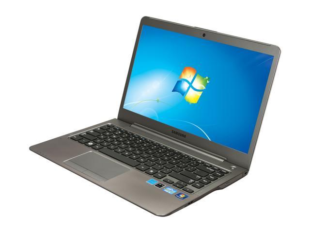 DOWNLOAD DRIVERS: SAMSUNG NP530U4B-A01US