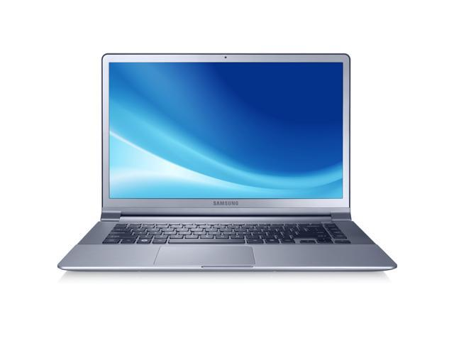 SAMSUNG NP900X4D-A04US DRIVERS FOR MAC