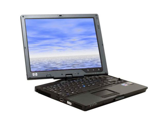 HP COMPAQ TC4200 WIFI WINDOWS VISTA DRIVER DOWNLOAD