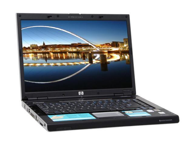 HP DV5220US WINDOWS 8 X64 TREIBER