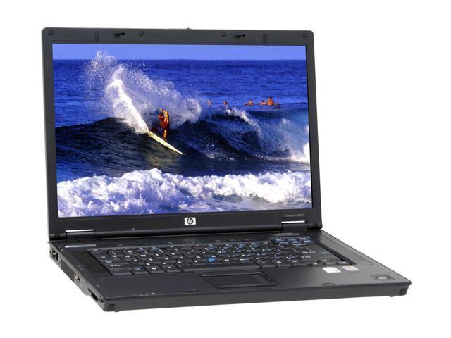 HP COMPAQ NC8430 NOTEBOOK ATI VGA DRIVERS FOR PC