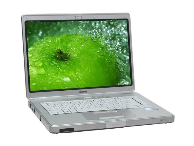 COMPAQ PRESARIO C552US WINDOWS 7 64BIT DRIVER DOWNLOAD