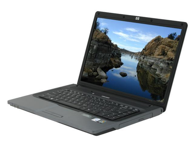 hp laptop 530 kd097at aba intel core duo t2400 1 83 ghz 1 gb rh newegg com HP Pavilion Laptop Manual Owners Manual for HP Laptop