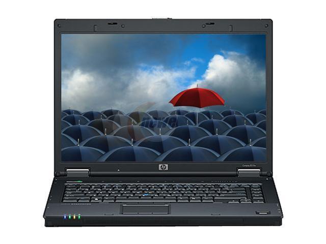 hp compaq laptop 8510w ka455ut aba intel core 2 duo t8300 2 40 ghz rh newegg com HP Product Manuals HP Product Manuals