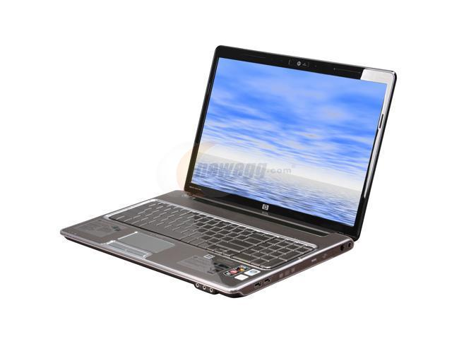 HP PAVILION DV7T-1200 NOTEBOOK QUICK LAUNCH BUTTONS DRIVERS FOR WINDOWS MAC