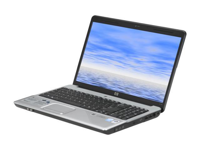 HP G60T-200 CTO NOTEBOOK INTEL PROWLAN WINDOWS 8.1 DRIVERS DOWNLOAD