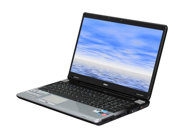 DRIVER FOR MSI EX625 NOTEBOOK INTEL CHIPSET