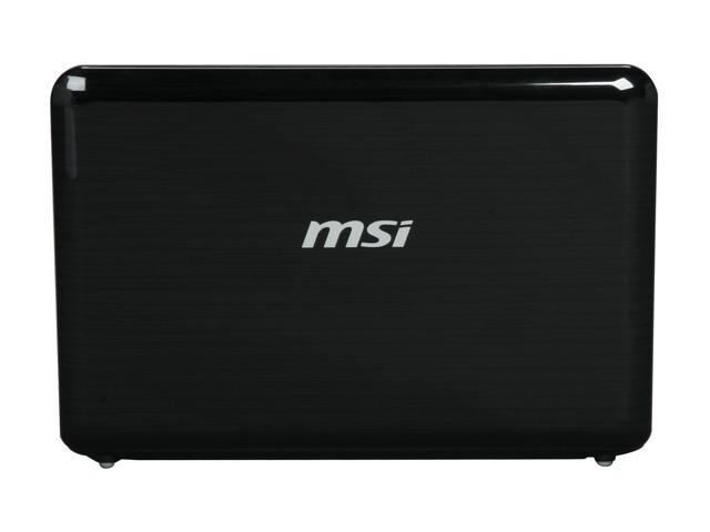MSI L1300 CAMERA WINDOWS 8 X64 DRIVER DOWNLOAD