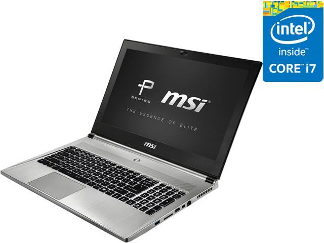MSI PX60 2QD DRIVERS FOR WINDOWS DOWNLOAD