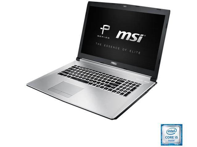 MSI PE70 6QE INTEL BLUETOOTH DRIVER DOWNLOAD (2019)