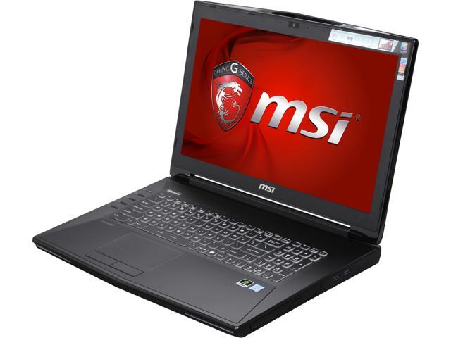MSI WT72 6QN EC RADIO SWITCH WINDOWS 7 DRIVERS DOWNLOAD