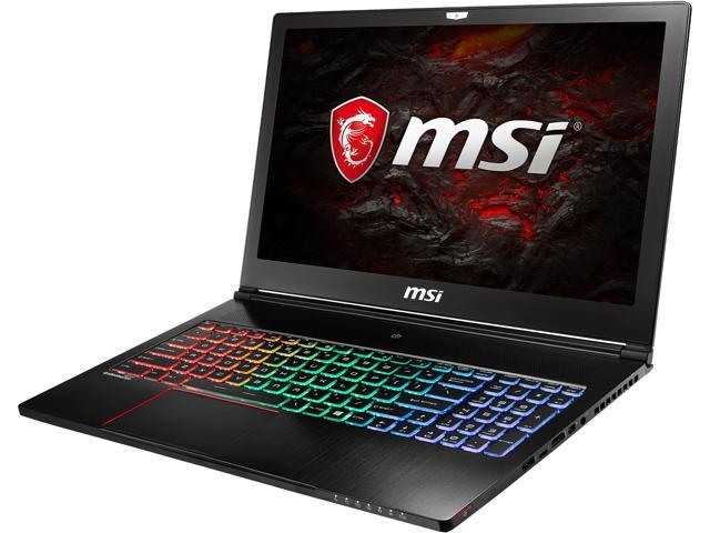 Best Budget Gaming Laptop With Gtx 1060
