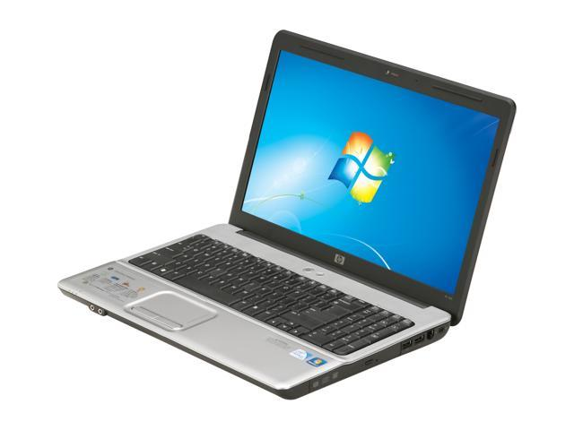 HP G60-440US NOTEBOOK INTEL PROWLAN DRIVERS FOR WINDOWS VISTA