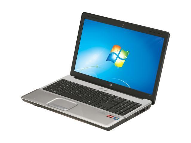 HP G61-400SL NOTEBOOK INTEL PRO WLAN DRIVERS FOR WINDOWS 8