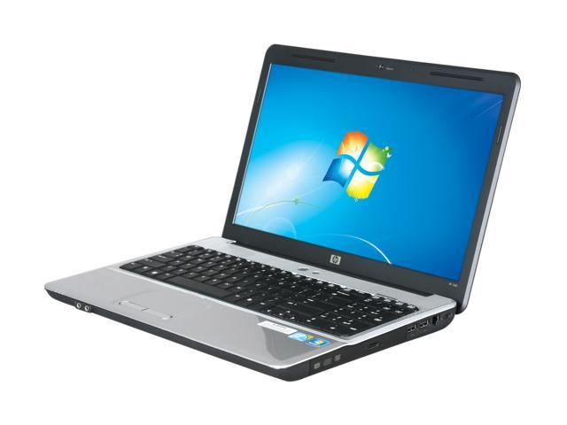 hp laptop g60 550ca intel core 2 duo t6600 2 20 ghz 4 gb memory rh newegg com HP Pavilion Laptop HP Laptop User Manual