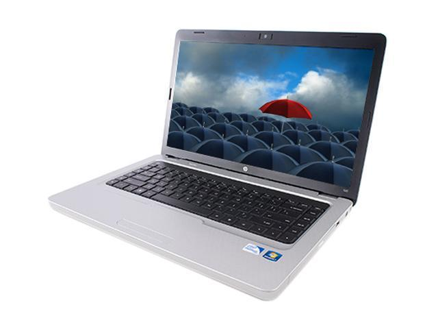 HP G62-103XX NOTEBOOK DRIVERS PC