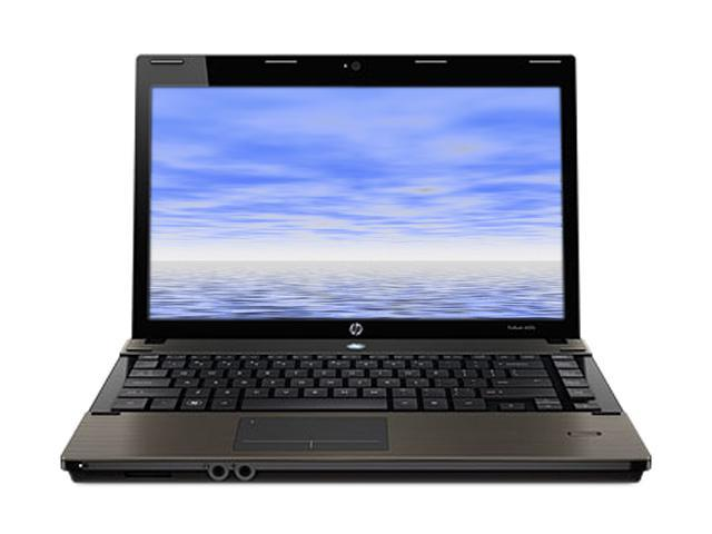 HP PROBOOK 4420S SOUND DRIVERS WINDOWS 7
