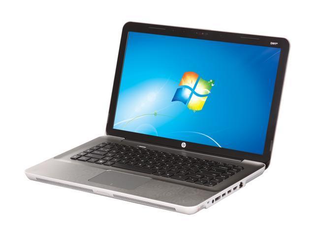 HP ENVY 15-1066NR NOTEBOOK REALTEK CARD READER WINDOWS 8 DRIVER DOWNLOAD