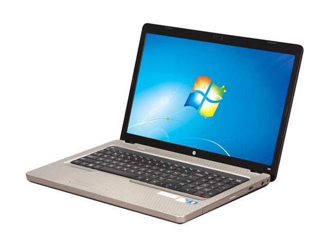 HP G72 SOUND TREIBER WINDOWS 7