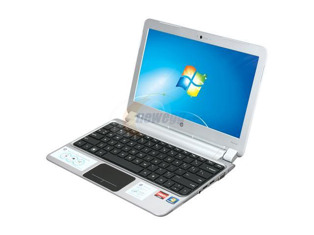 hp laptop pavilion dm1 3020us amd dual core processor e 350 1 6 ghz rh newegg com