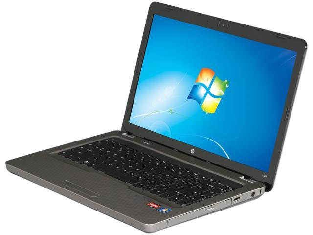HP 2000-355DX ON-SCREEN DISPLAY DRIVER FOR MAC DOWNLOAD