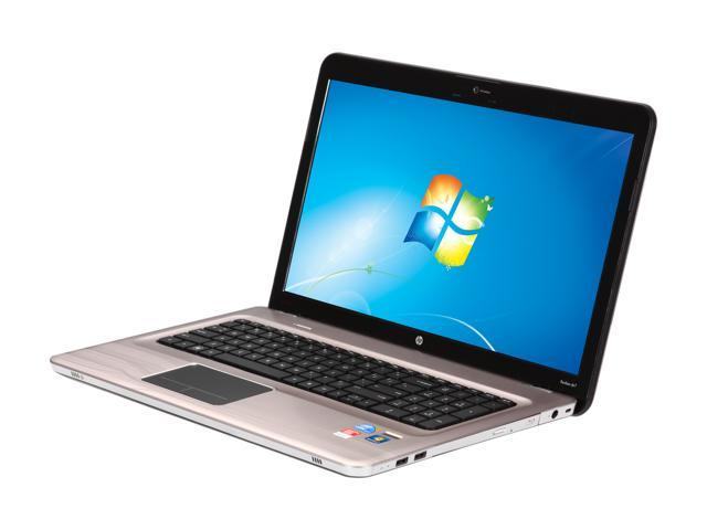 HP PAVILION DV7T-4100 NOTEBOOK REALTEK CARD READER DRIVERS FOR WINDOWS DOWNLOAD
