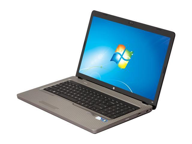 HP G72-C55DX NOTEBOOK DRIVER FOR PC