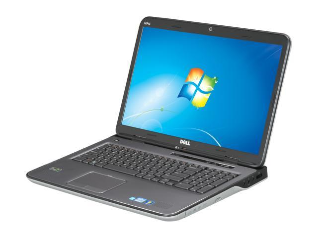 DELL XPS ONE AVERMEDIA A306 WINDOWS 7 DRIVER DOWNLOAD