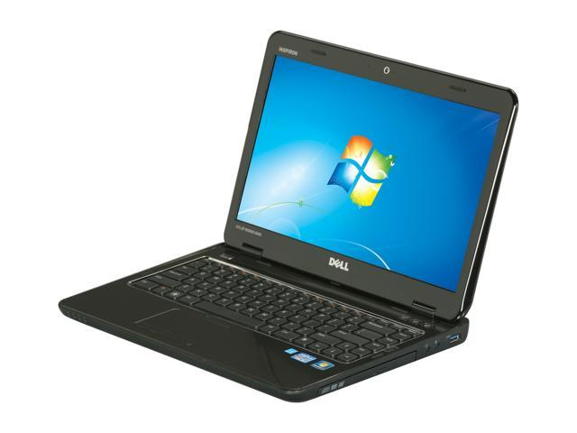 dell inspiron n4110 drivers for windows 7 64 bit