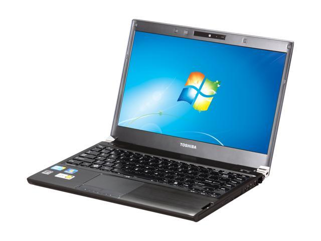 Windows 7 OEM <p><small>Windows 7 Forums is the largest help and support community, providing friendly help and advice for Microsoft Windows 7 Computers such as Dell, HP, Acer, Asus or a custom build. Hi everyone. I have a Acer labtop which cames with Windows 7 Home Premium x64.</small></p> </div> </div> <div class=