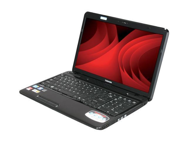 TOSHIBA SATELLITE L655 WEBCAM WINDOWS 10 DRIVERS