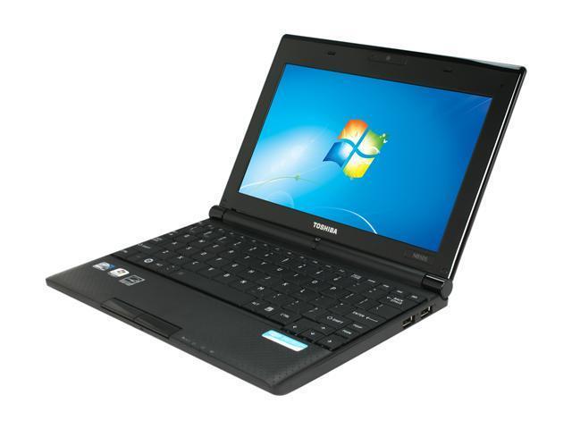 toshiba nb505 drivers windows 7 wifi