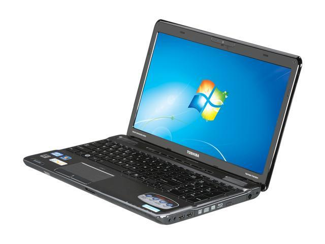 Télécharger Windows 7 Home Premium 64 Bit ISO (Gratuit)