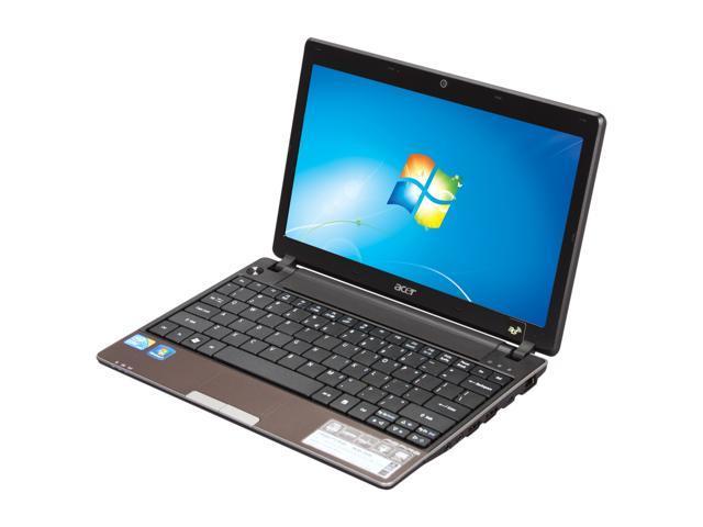 Acer Aspire 1830 TimelineX Notebook Lite-On Modem Driver Download