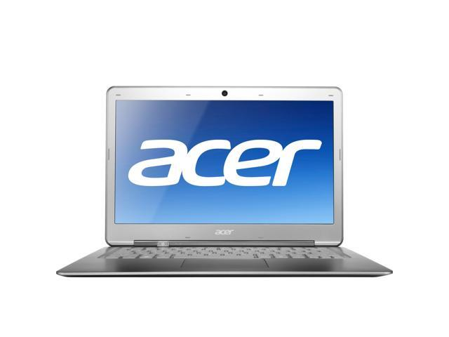 DRIVERS FOR ACER ASPIRE S3-951 INTEL RST