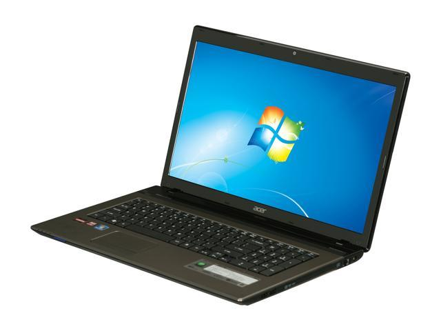 ACER ASPIRE 7560 ELANTECH TOUCHPAD DRIVER DOWNLOAD