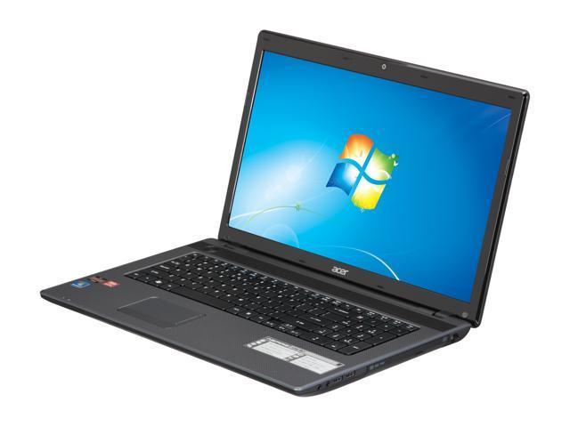 acer laptop windows 8 drivers download