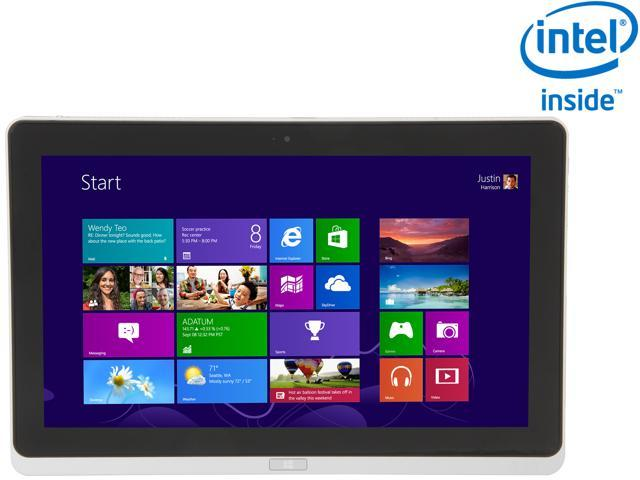 DOWNLOAD DRIVER: ACER ICONIA W700P INTEL AMT
